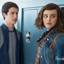 13 Reasons Why Plot Summary Review | Book Addicts