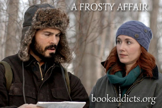 A Frosty Affair film review | Book Addicts