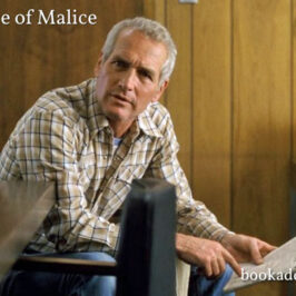 Absence of Malice 1982 film review | Book Addicts