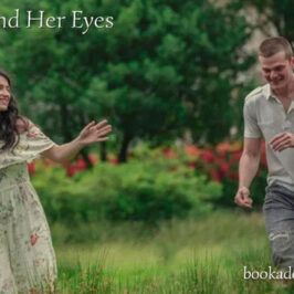 Behind Her Eyes 2021 series review | Book Addicts
