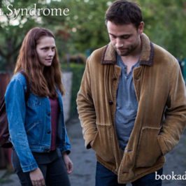 Berlin Syndrome 2017 film review | Book Addicts