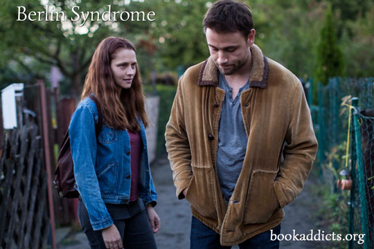 Berlin Syndrome (film)