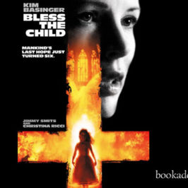 Bless the Child film review | Book Addicts