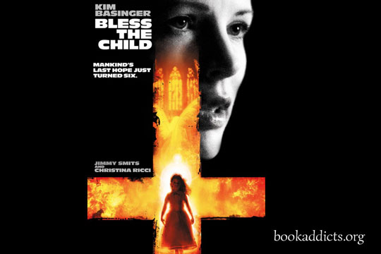 Bless the Child (film)