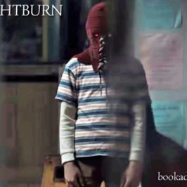Brightburn 2019 film review | Book Addicts
