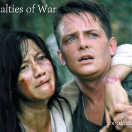 Casualties of War 1989 film review | Book Addicts