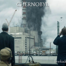 Chernobyl episode 2 on HBO review | Book Addicts