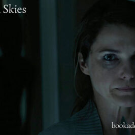 Dark Skies 2013 film review | Book Addicts