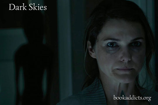 Dark Skies (2013 film)