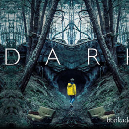 Dark TV Series (German) review | Book Addicts