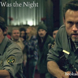 Dark was the Night 2014 film review | Book Addicts