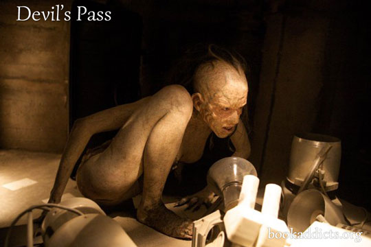 Devil's Pass 2013 film review | Book Addicts