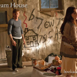 Dream House 2011 film review | Book Addicts