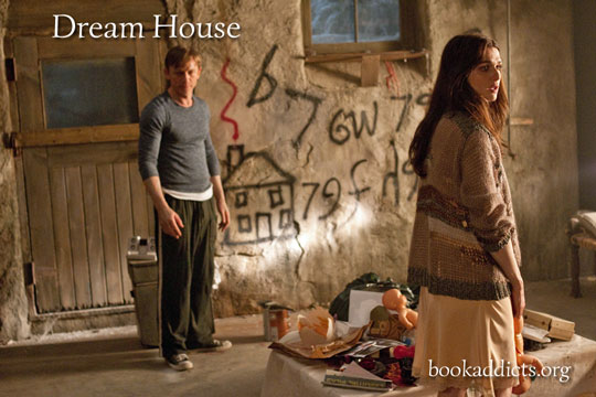 Dream House (film)