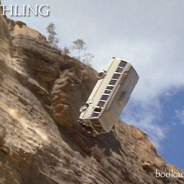 Earthling 1980 film review | Book Addicts