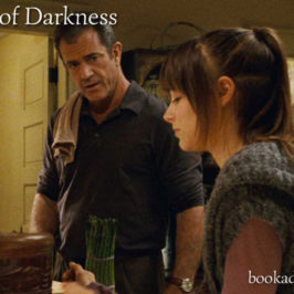 Edge of Darkness 2010 film review | Book Addicts