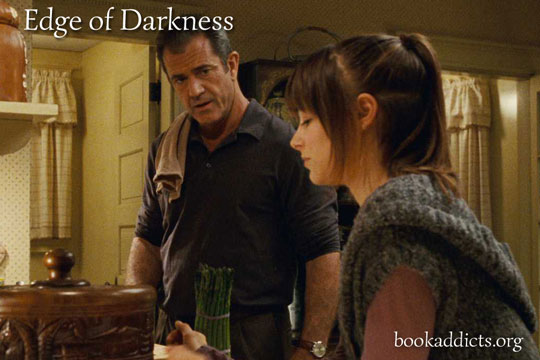 Edge of Darkness (film)
