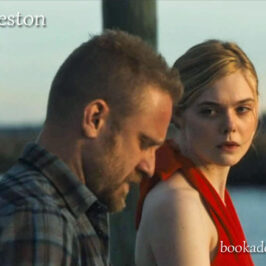 Galveston 2019 film review | Book Addicts