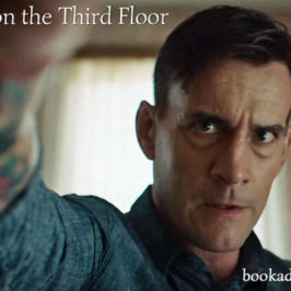 Girl on the Third Floor 2019 film review | Book Addicts