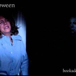 Halloween 1978 film review | Book Addicts