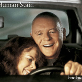 The Human Stain 2003 film review | Book Addicts