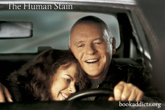 Human Stain (film)