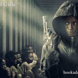 I Am All Girls 2021 film review | Book Addicts