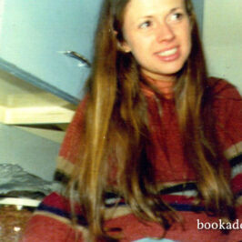 Jinx The Life and Deaths of Robert Durst 2015 series review | Book Addicts