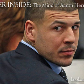 Killer Inside The Mind of Aaron Hernandez 2020 series review   Book Addicts
