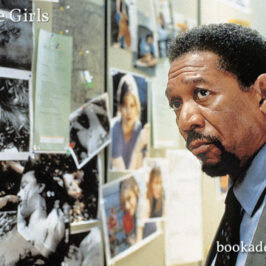 Kiss the Girls 1997 film review | Book Addicts