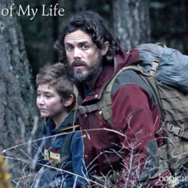 Light of My Life 2019 film review | Book Addicts