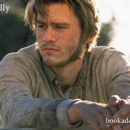 Ned Kelly 2004 film review | Book Addicts