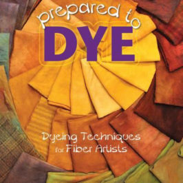 Prepared to Dye by Gene Shepherd book review | Book Addicts