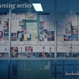Reckoning 2019 series review | Book Addicts