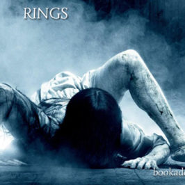 Rings film review | Book Addicts