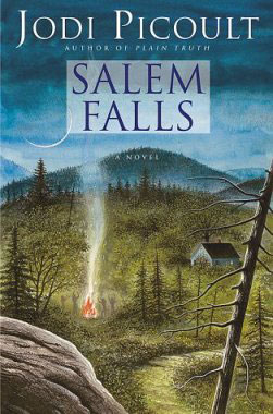 Salem Falls by Jodi Picoult book review | Book Addicts