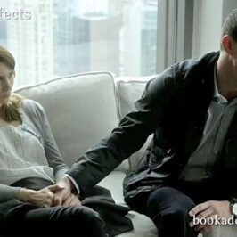 Side Effects 2013 film review | Book Addicts