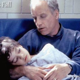 Silent Fall 1994 film review | Book Addicts