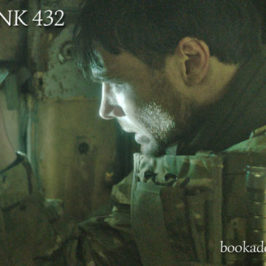 Tank 432 film review | Book Addicts