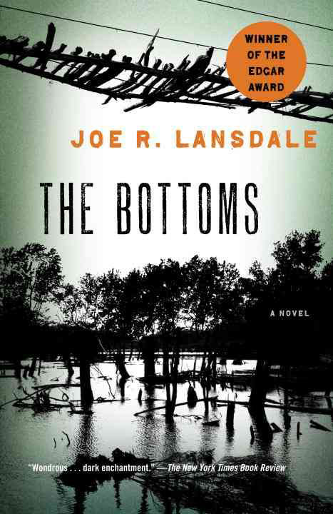The Bottoms by Joe Lansdale book review | Book Addicts