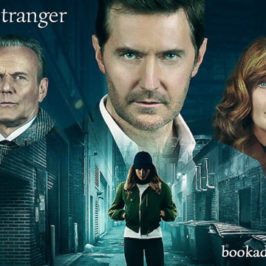 The Stranger 2020 series review | Book Addicts