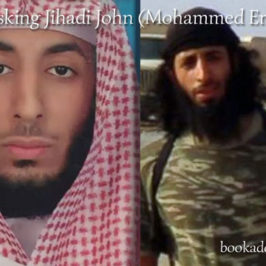 Unmasking Jihadi John (Mohammed Emwazi) 2019 film review | Book Addicts